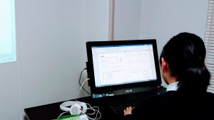 Office365 Education